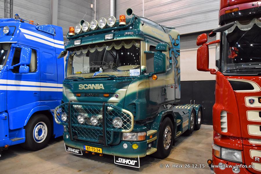 Mega-Trucks-Festival-sHB-20151226-436.jpg
