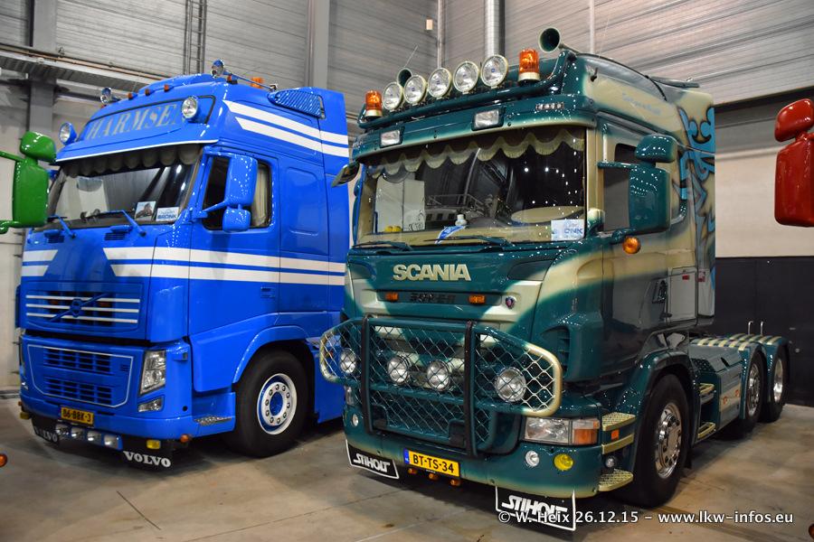 Mega-Trucks-Festival-sHB-20151226-437.jpg