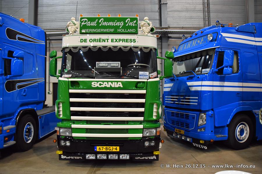 Mega-Trucks-Festival-sHB-20151226-438.jpg