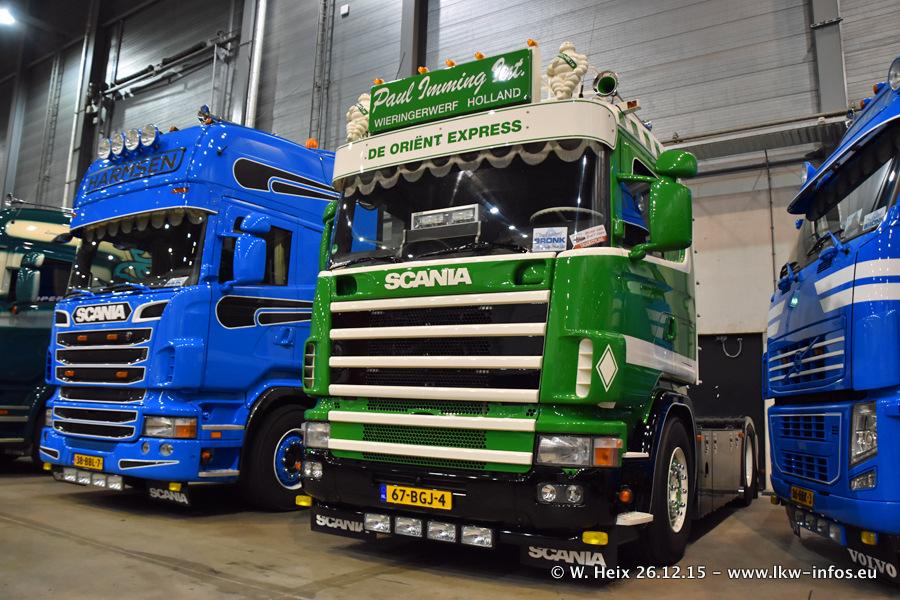 Mega-Trucks-Festival-sHB-20151226-441.jpg