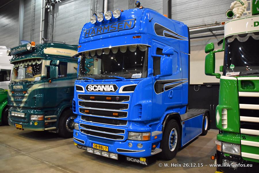 Mega-Trucks-Festival-sHB-20151226-442.jpg