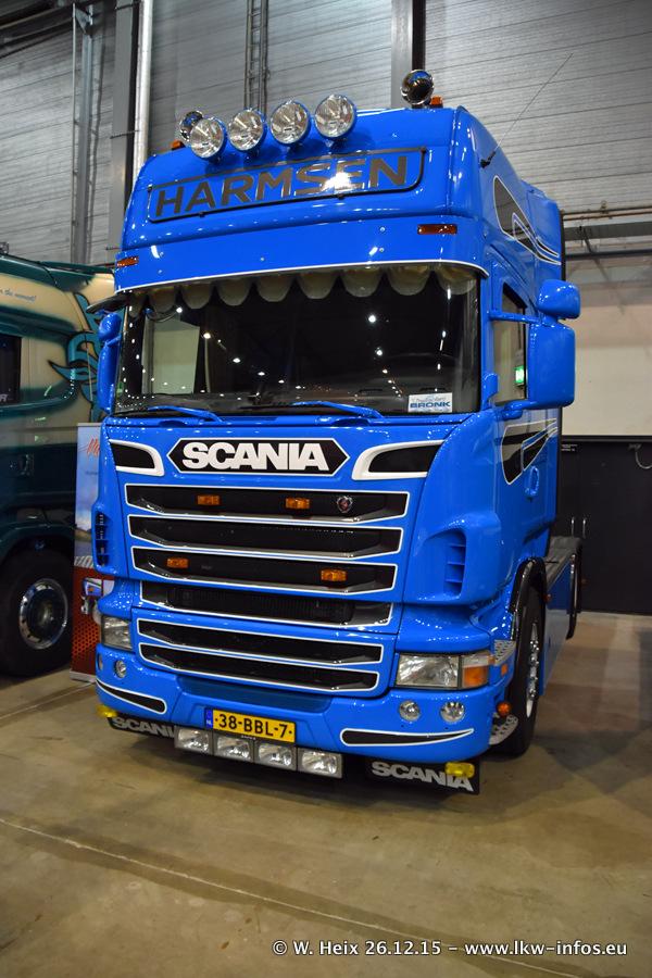 Mega-Trucks-Festival-sHB-20151226-443.jpg