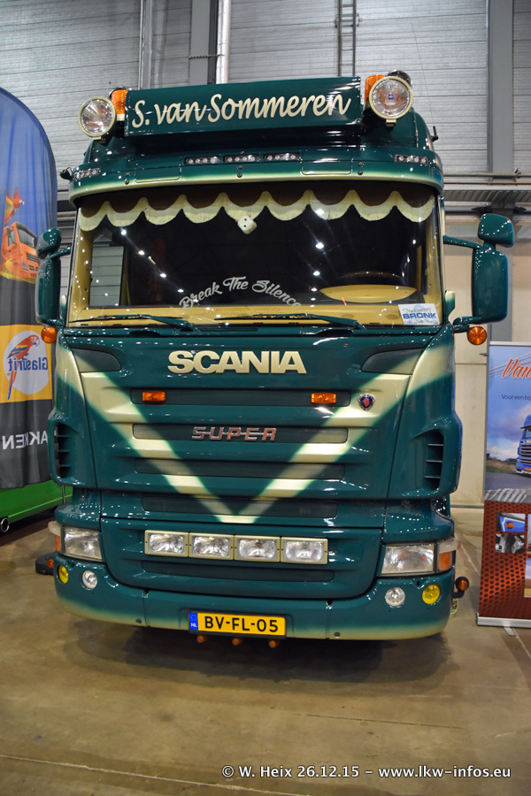 Mega-Trucks-Festival-sHB-20151226-445.jpg