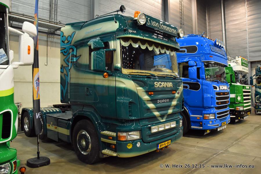 Mega-Trucks-Festival-sHB-20151226-446.jpg