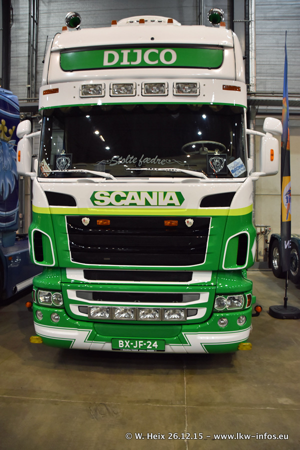Mega-Trucks-Festival-sHB-20151226-447.jpg