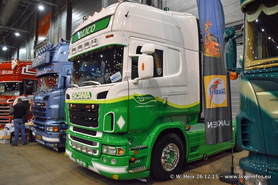 Mega-Trucks-Festival-sHB-20151226-448.jpg
