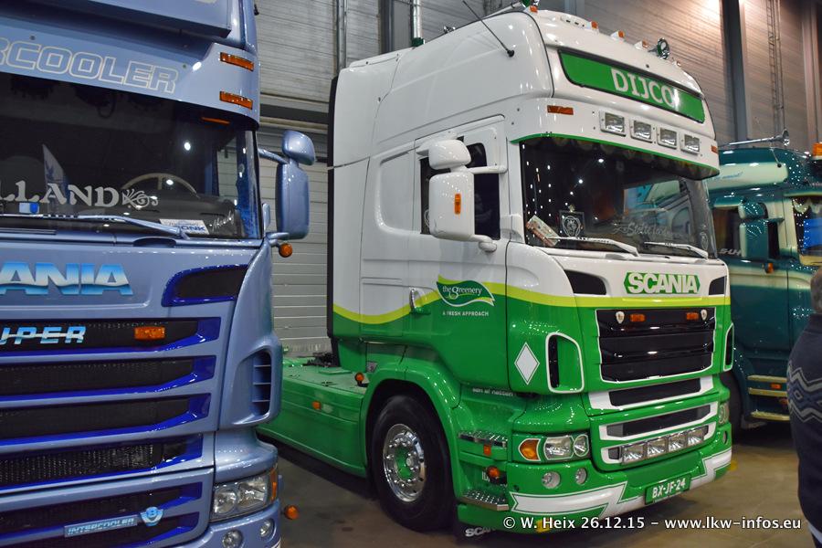 Mega-Trucks-Festival-sHB-20151226-449.jpg