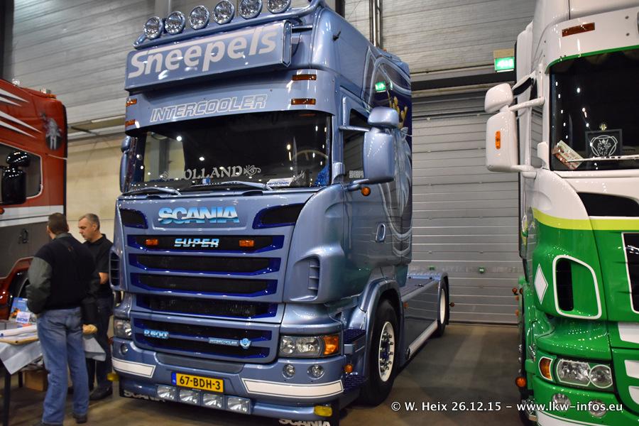 Mega-Trucks-Festival-sHB-20151226-451.jpg