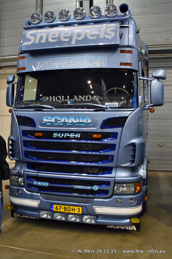 Mega-Trucks-Festival-sHB-20151226-452.jpg