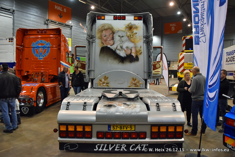 Mega-Trucks-Festival-sHB-20151226-458.jpg