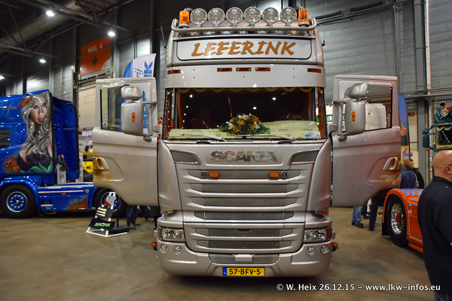 Mega-Trucks-Festival-sHB-20151226-459.jpg