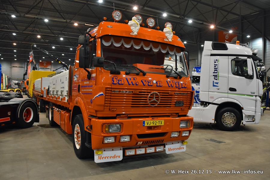 Mega-Trucks-Festival-sHB-20151226-461.jpg