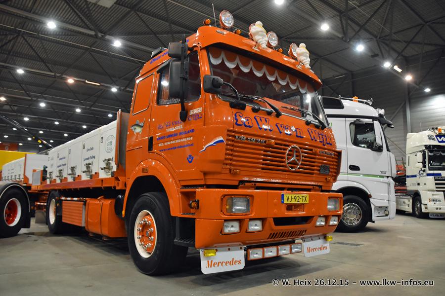 Mega-Trucks-Festival-sHB-20151226-462.jpg