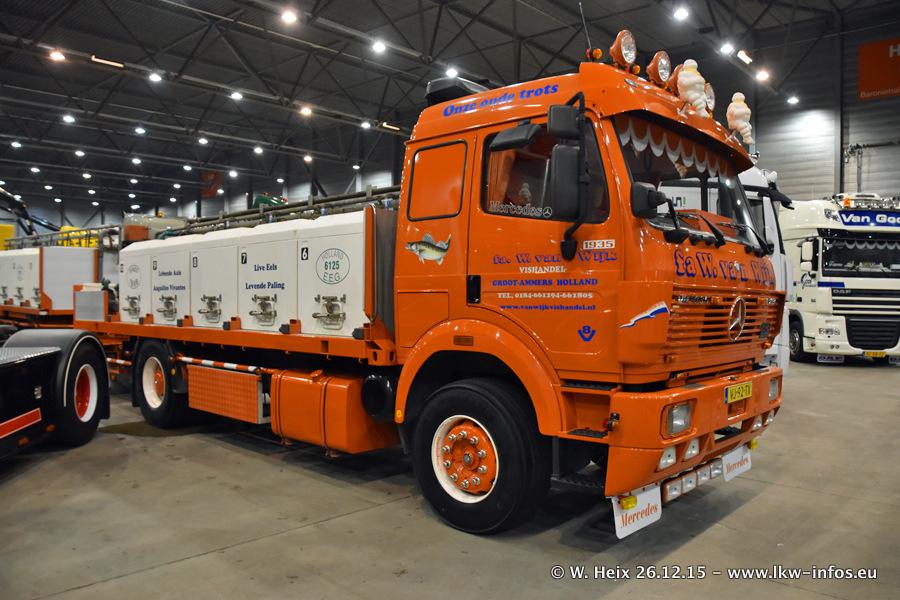Mega-Trucks-Festival-sHB-20151226-463.jpg