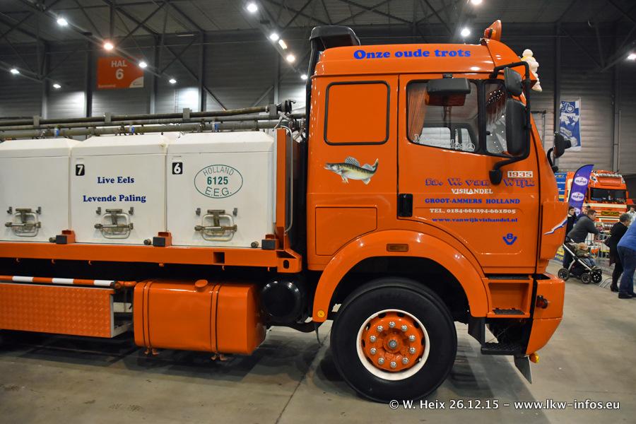 Mega-Trucks-Festival-sHB-20151226-464.jpg