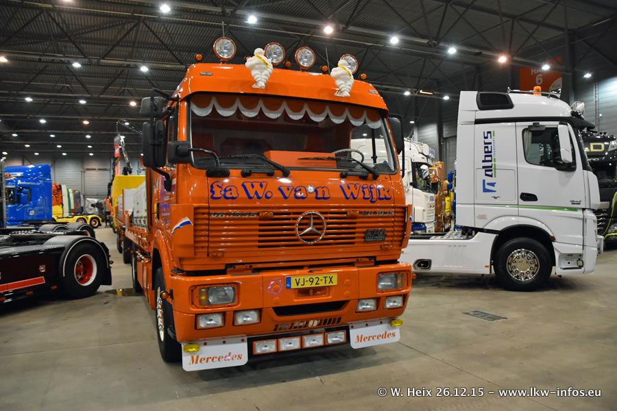 Mega-Trucks-Festival-sHB-20151226-465.jpg