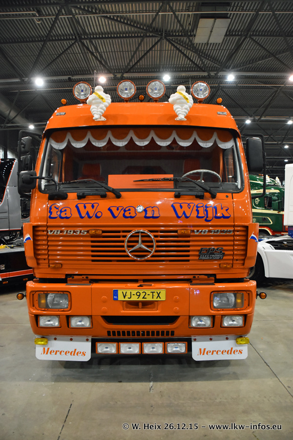 Mega-Trucks-Festival-sHB-20151226-466.jpg