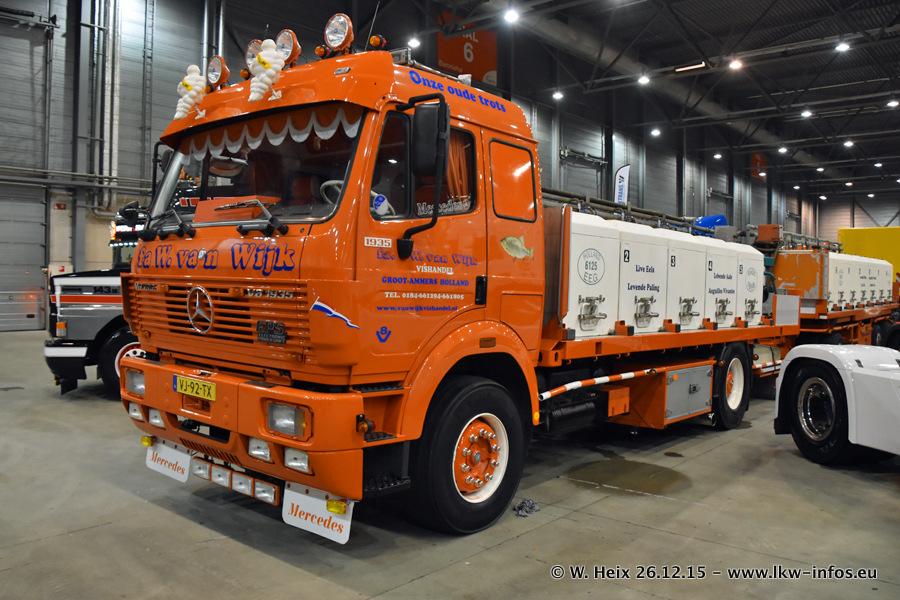 Mega-Trucks-Festival-sHB-20151226-467.jpg