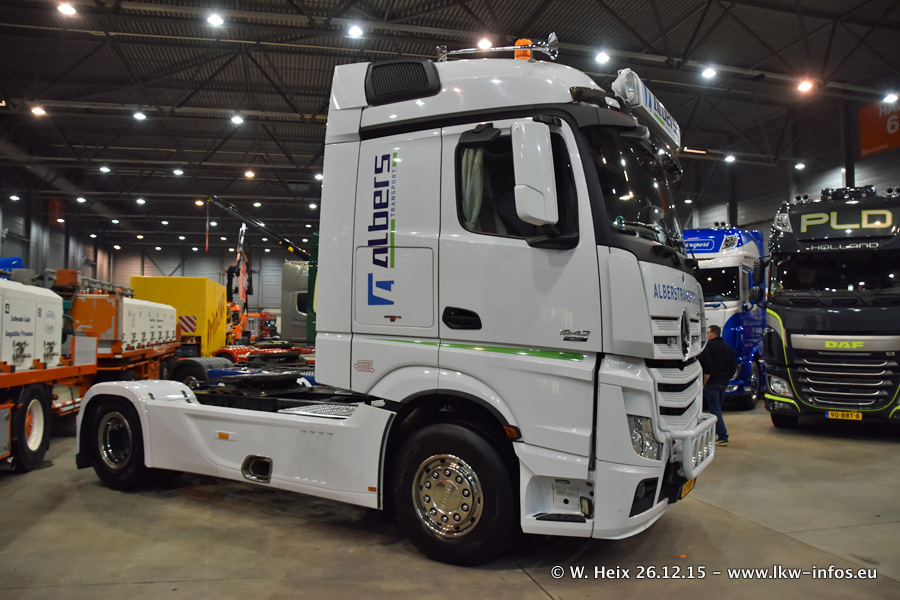 Mega-Trucks-Festival-sHB-20151226-468.jpg