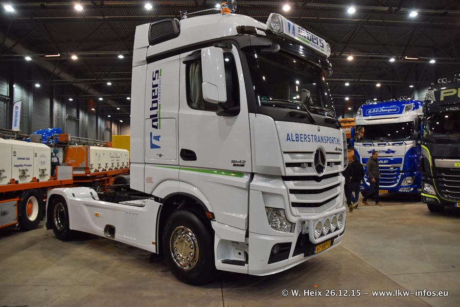 Mega-Trucks-Festival-sHB-20151226-469.jpg
