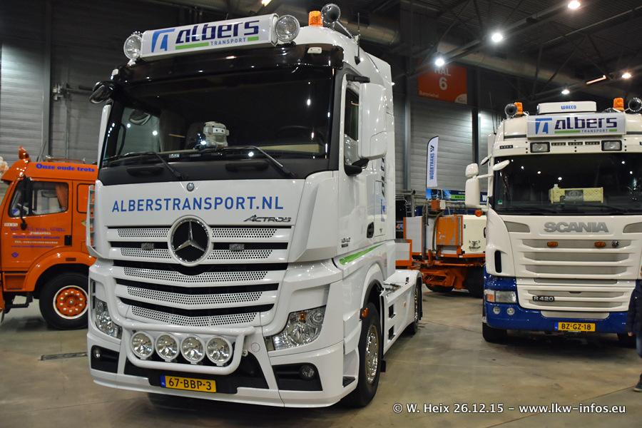 Mega-Trucks-Festival-sHB-20151226-470.jpg