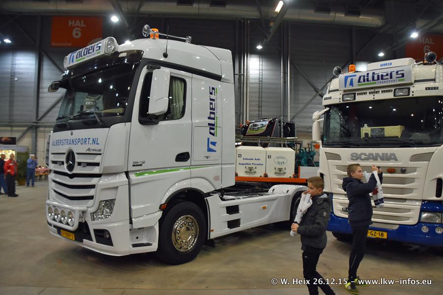 Mega-Trucks-Festival-sHB-20151226-471.jpg