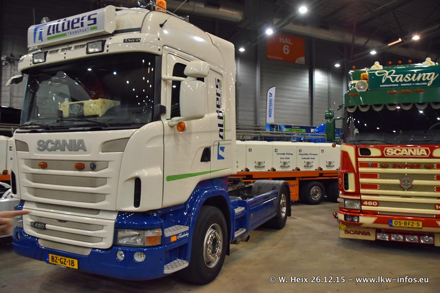 Mega-Trucks-Festival-sHB-20151226-472.jpg