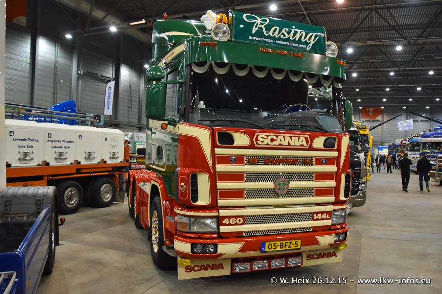 Mega-Trucks-Festival-sHB-20151226-474.jpg