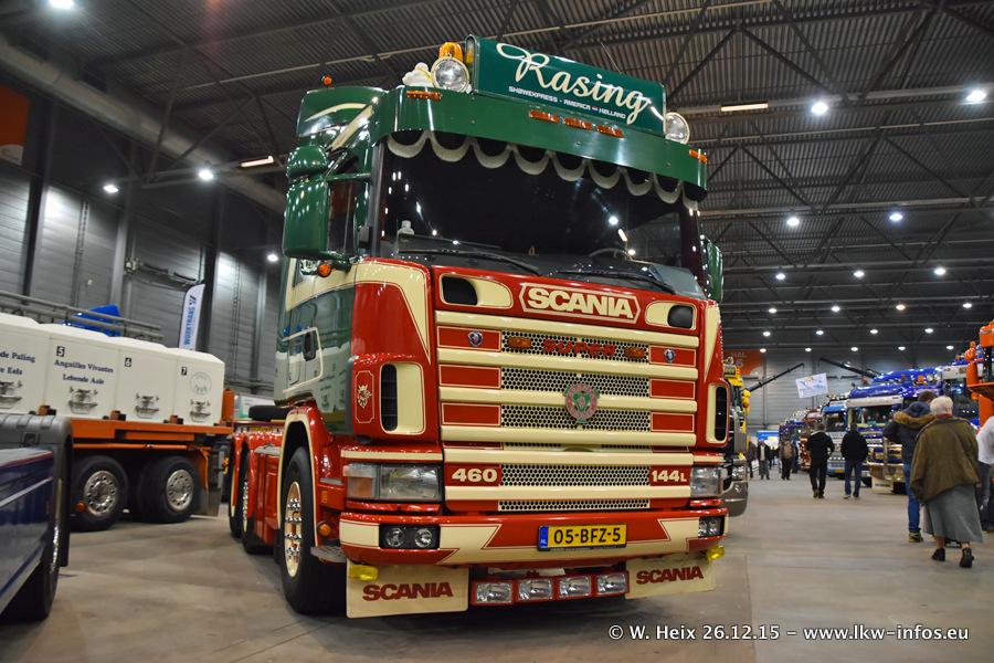 Mega-Trucks-Festival-sHB-20151226-475.jpg