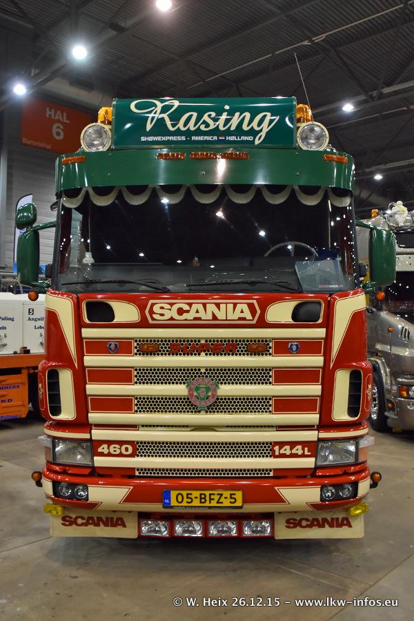 Mega-Trucks-Festival-sHB-20151226-476.jpg