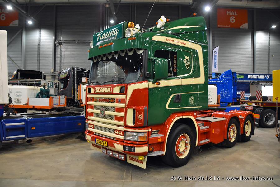 Mega-Trucks-Festival-sHB-20151226-477.jpg