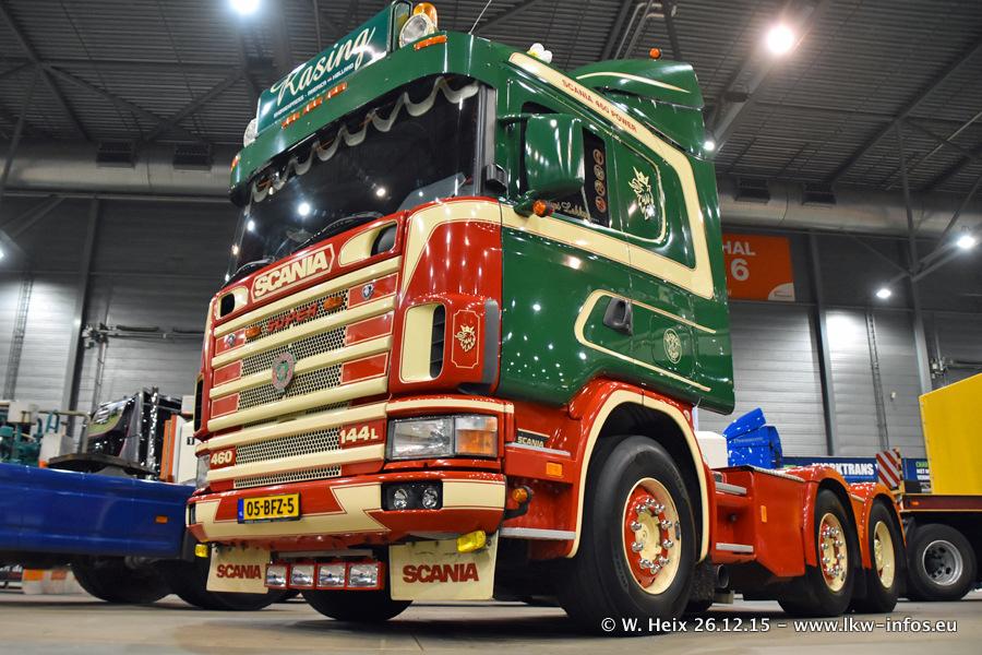 Mega-Trucks-Festival-sHB-20151226-478.jpg