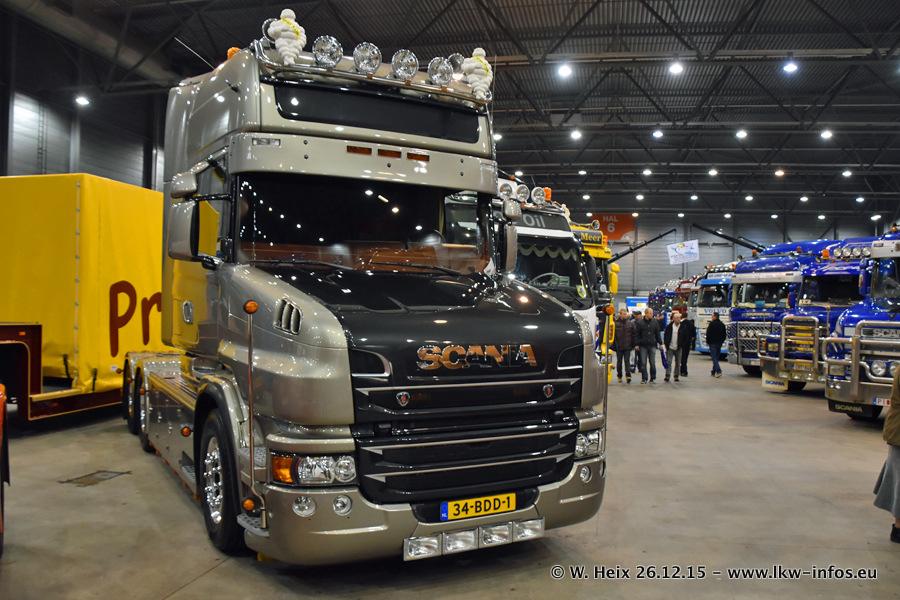 Mega-Trucks-Festival-sHB-20151226-479.jpg