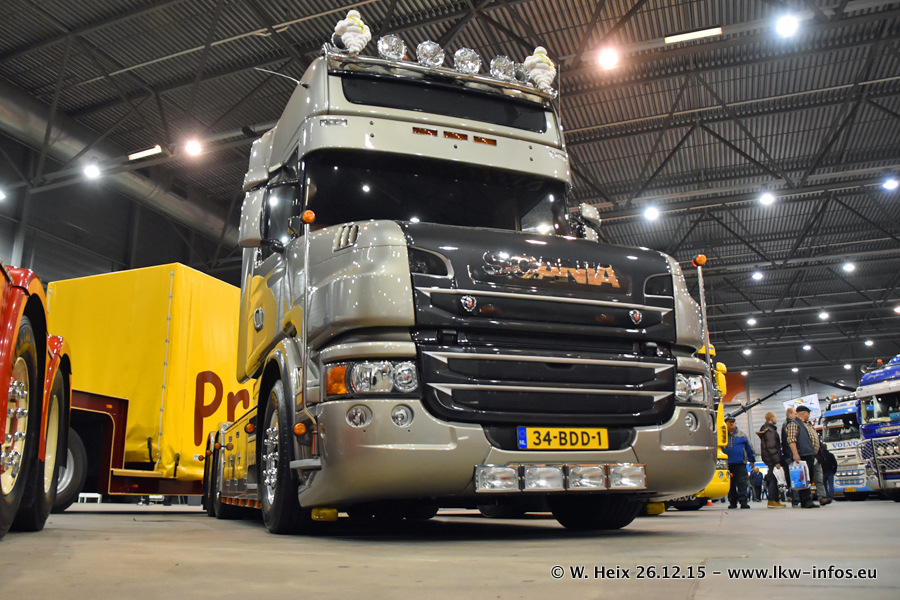 Mega-Trucks-Festival-sHB-20151226-480.jpg