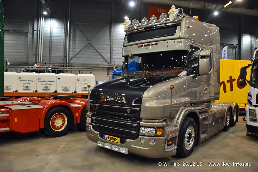 Mega-Trucks-Festival-sHB-20151226-483.jpg