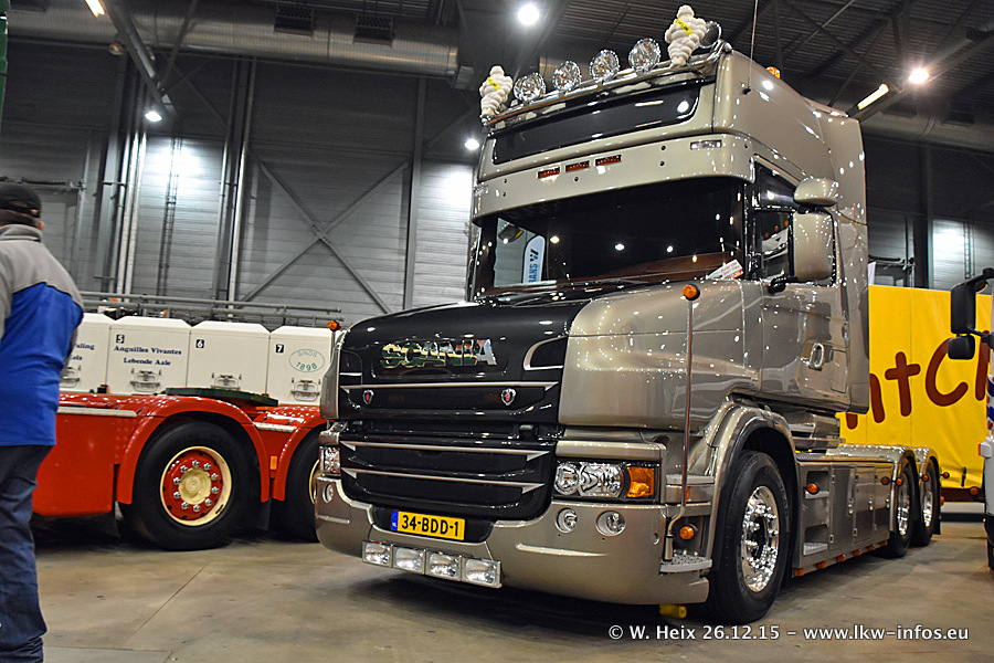 Mega-Trucks-Festival-sHB-20151226-484.jpg