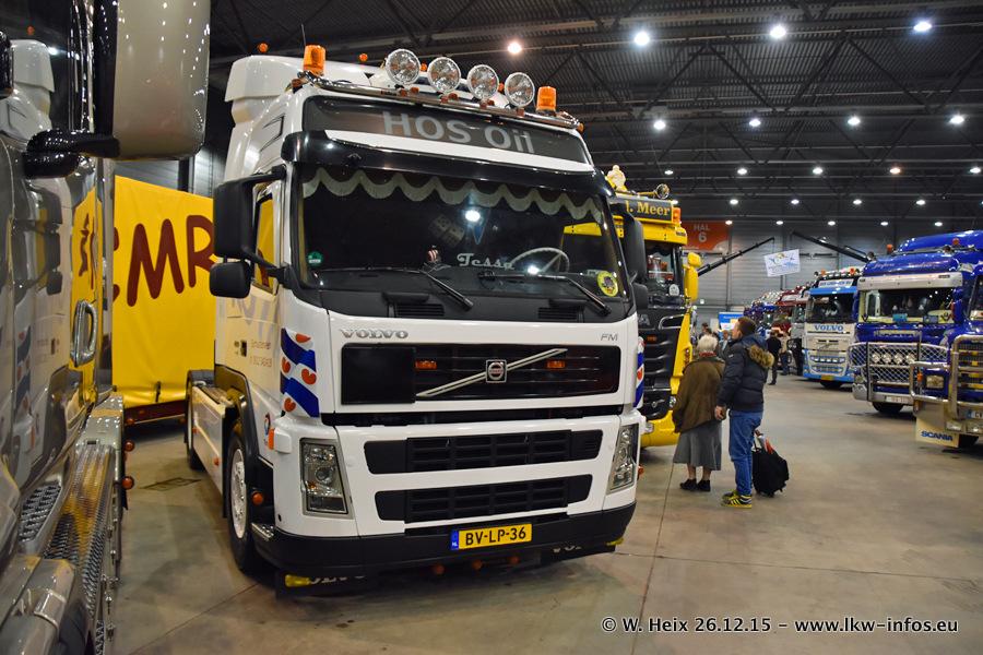 Mega-Trucks-Festival-sHB-20151226-486.jpg