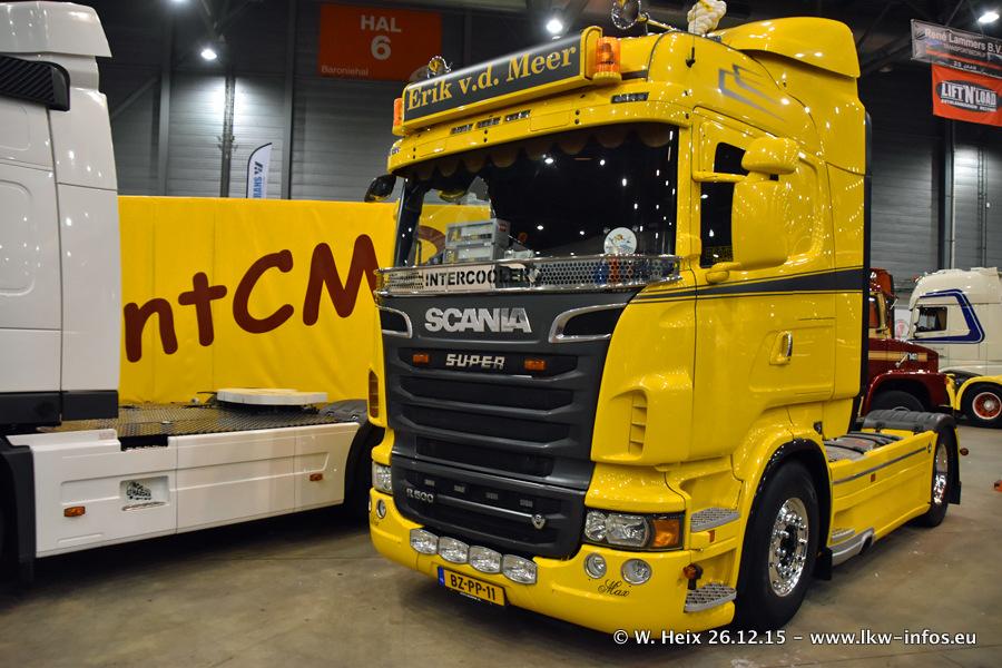 Mega-Trucks-Festival-sHB-20151226-490.jpg