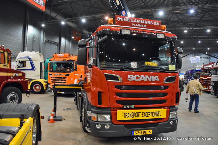 Mega-Trucks-Festival-sHB-20151226-493.jpg