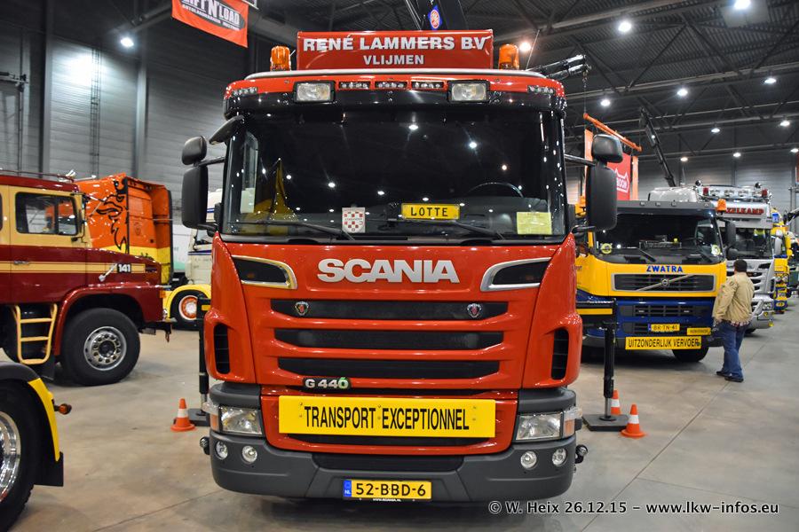 Mega-Trucks-Festival-sHB-20151226-494.jpg