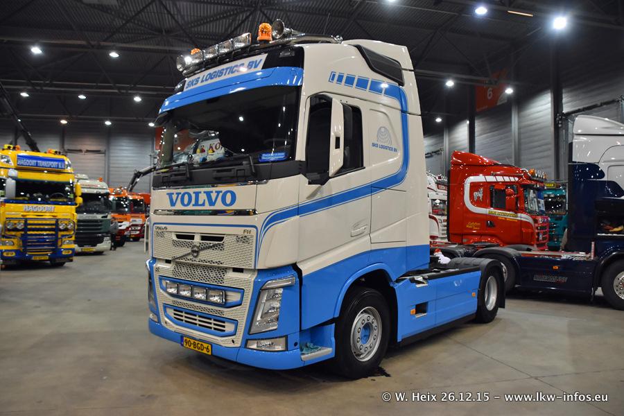 Mega-Trucks-Festival-sHB-20151226-497.jpg