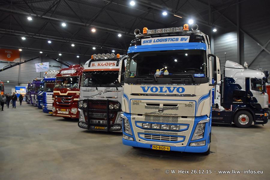 Mega-Trucks-Festival-sHB-20151226-499.jpg