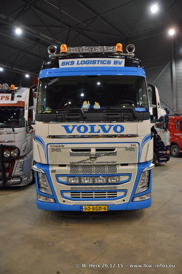Mega-Trucks-Festival-sHB-20151226-500.jpg