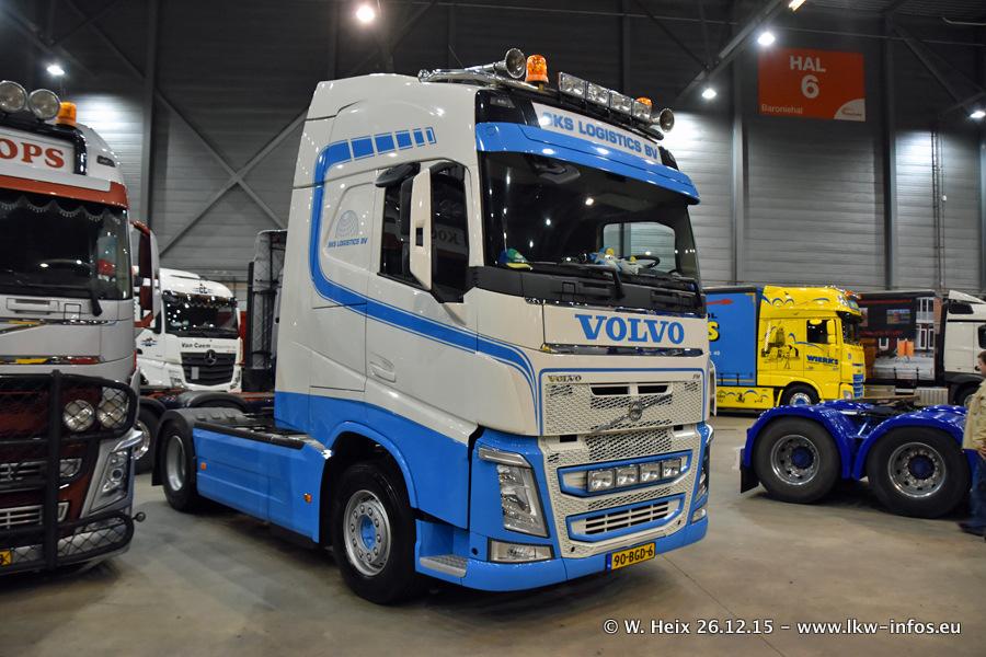 Mega-Trucks-Festival-sHB-20151226-501.jpg