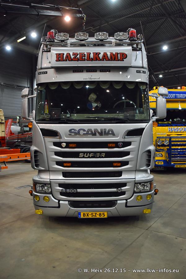 Mega-Trucks-Festival-sHB-20151226-503.jpg