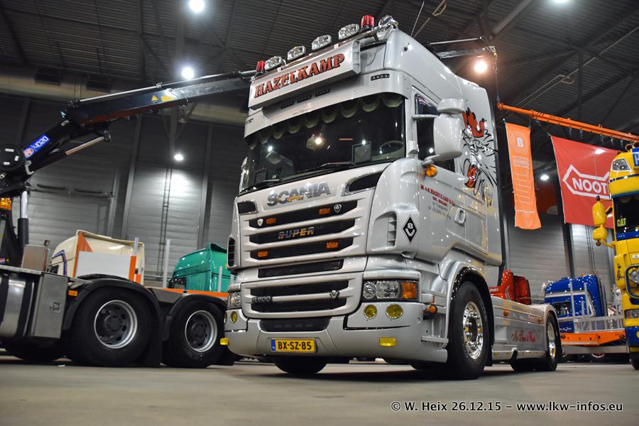 Mega-Trucks-Festival-sHB-20151226-505.jpg