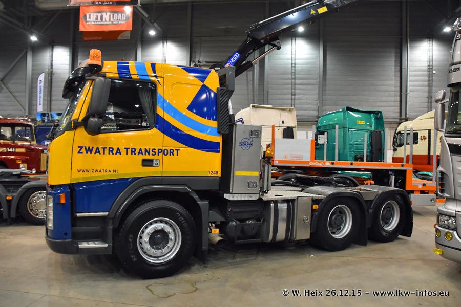 Mega-Trucks-Festival-sHB-20151226-506.jpg