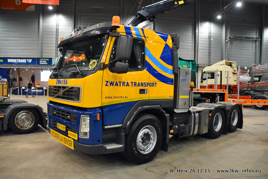 Mega-Trucks-Festival-sHB-20151226-507.jpg