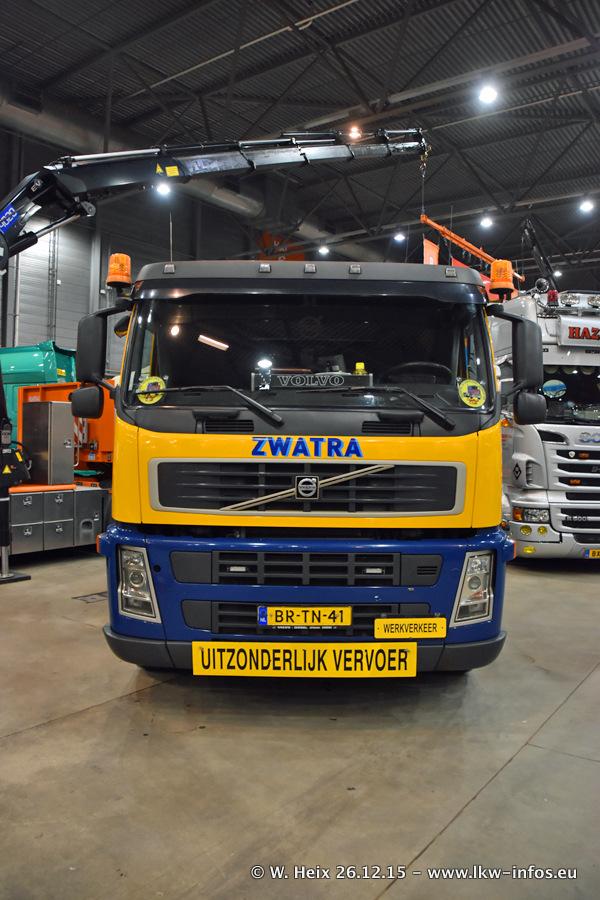 Mega-Trucks-Festival-sHB-20151226-509.jpg