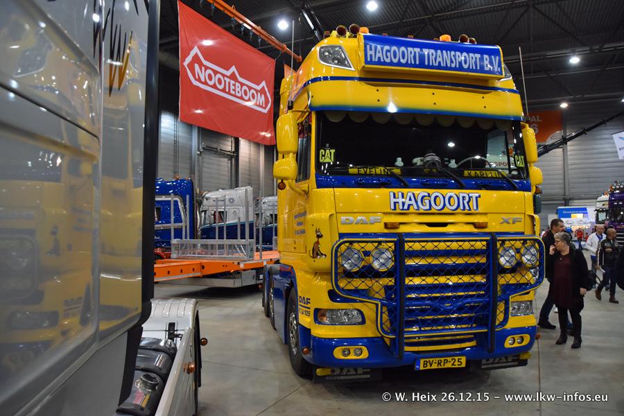 Mega-Trucks-Festival-sHB-20151226-511.jpg